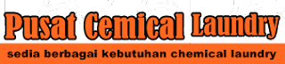 Produsen Chemical Laundry dan Pusan Penjualan Alat Cleaning Service