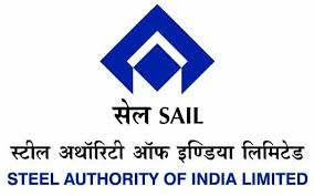 https://www.newgovtjobs.in.net/2019/06/steel-authority-of-india-limited-sail.html