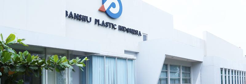 Loker Cikarang Januari 2019  PT. Banshu Plastic SMA SMK Dijababeka