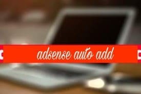 adsense auto add  कैसे use करे/ top ways