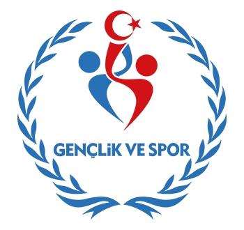 Gençlik ve Spor Bakanlığı 3243 Sürekli İşçi Alımı Yapacak
