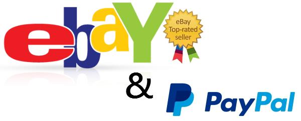 acheter ebay en ligne occasion caméra de surveillance