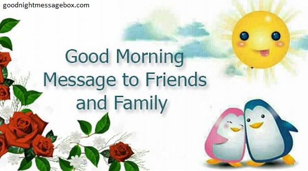 ... Best Friend Will Let Him/her Know That You Are Considering Them In The  Very Morning. This Will Give An Incredible Warm Up In You Friendship That  Will ...