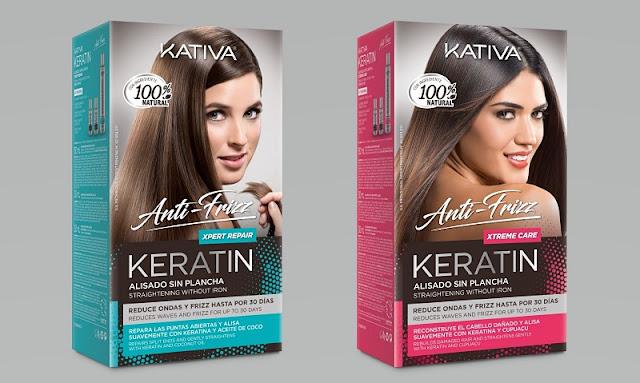 kativa-keratin-anti-frizz
