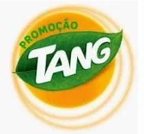 Cadastrar Promoção Sucos Tang 2020