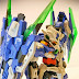 HG 1/144 GNT-0000 00QANT (Quanta) FULL SABRE - Custom Build