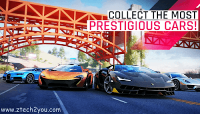 best-racing-games-for-Android-apk-google-play