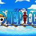 جميع حلقات انمي One Piece | ون بيس مترجم عربى مشاهدة مباشرة + تحميل