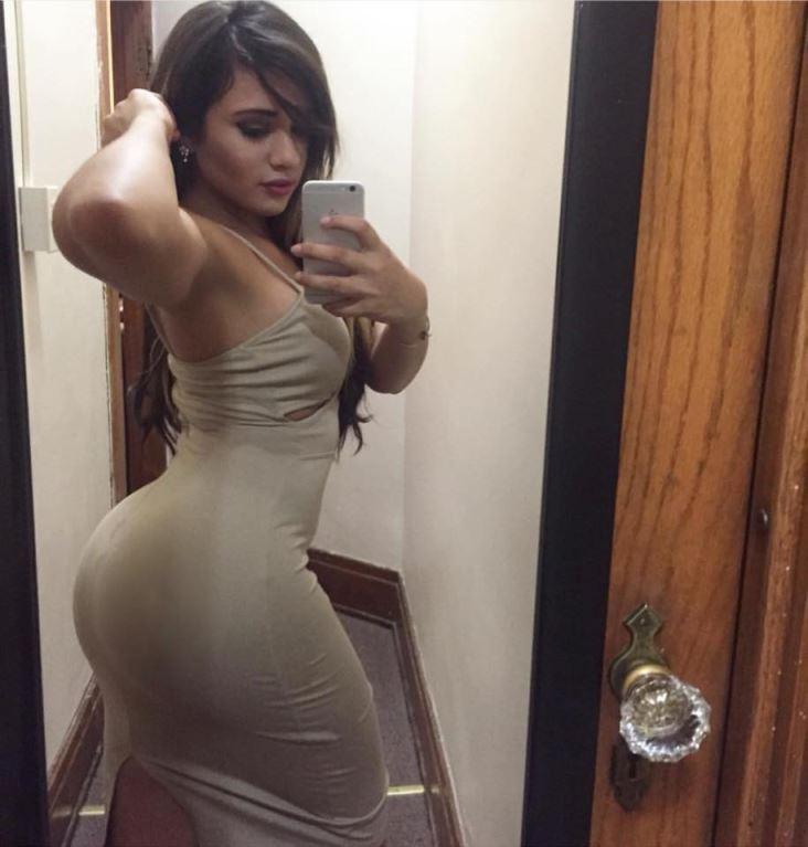Busco pareja mujer en cochabamba