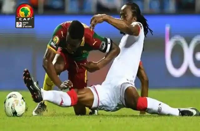 مواعيد مباريات كأس أمم إفريقيا 2021,مواعيد مباريات منتخب الجزائر فى كأس أمم إفريقيا 2021,موعد مباراة مصر القادمة,مواعيد مباريات المغرب فى كأس أمم إفريقيا 2022,جدول مباريات منتخب الجزائر فى كأس أمم إفريقيا 2021,موعد مباراة افتتاح امم افريقيا,توقيت مباريات منتخب الجزائر فى كأس أمم إفريقيا 2021,مواعيد مباريات منتخب مصر فى كأس أمم إفريقيا 2022,موعد مباراة الافتتاح,مواعيد مباريات منتخب تونس فى كأس أمم إفريقيا 2022,مواعيد وتوقيت مباريات منتخب الجزائر فى كأس أمم إفريقيا 2021