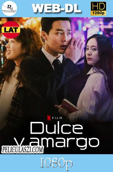 Dulce y Amargo (2021) FULL HD WEB-DL 1080p Dual – Latino