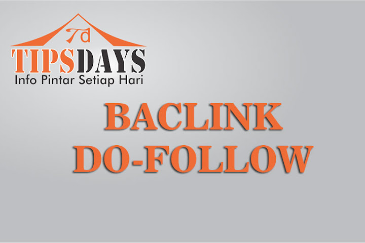 FREE Dofollow Contextual Backlinks DA 93