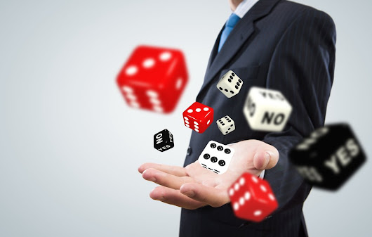 Trading is Not Gambling - Best Commodity Intraday Tips MCXOperator.com