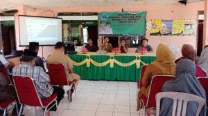 Program Unggulan Bupati Bantaeng Mulai Menyasar Desa