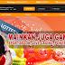 Cobatogel Situs Agen Judi Togel Bola Poker Live Casino Domino QQ Online Terpercaya