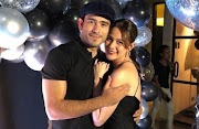 Gerald Anderson breaks his silence on split with Bea Alonzo: 'No one else was the reason'