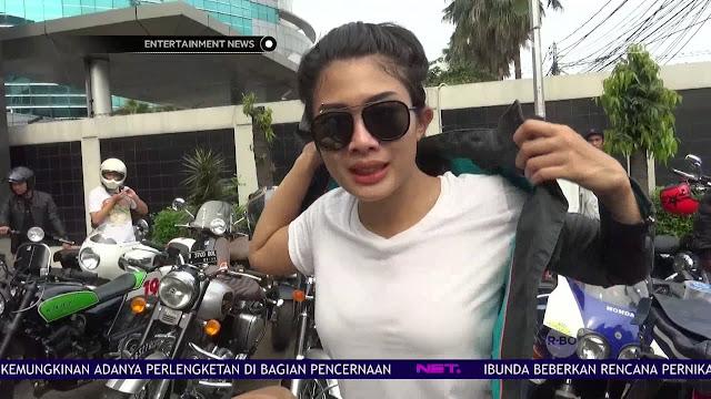 Tengah Hamil Anak Pertama, Nabila Putri Dikabarkan Sudah Menikah sejak 2019