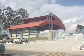 Semana Santa: Suspensão do transporte intermunicipal na Bahia