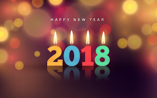 Happy-new-year-2018-wishes-wallpaper-image-HD.jpg