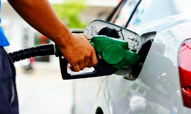 Tunisie : Nouvelle baisse du prix des carburants en vue