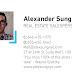 About Alex Sung