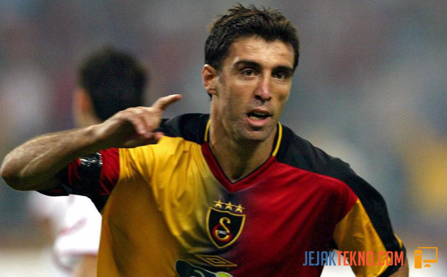 Hakan Sukur Tragedy, Turkish Legend Wasted from Indonesia