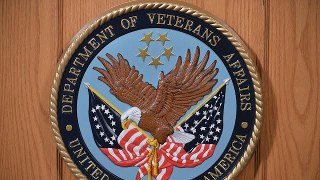البيت الأبيض يعين 16 مليار دولار لطلب تمويل حالات فيروس كورونا الطارئة للمحاربين القدامى