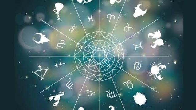 Гороскоп на 24 червня 2021 — що обіцяють астрологи