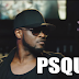 P-Square - Away [Official Video] watch now