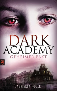 http://www.amazon.de/Dark-Academy-Geheimer-Pakt-Band/dp/3570160971/ref=sr_1_2?ie=UTF8&qid=1384372474&sr=8-2&keywords=dark+academy