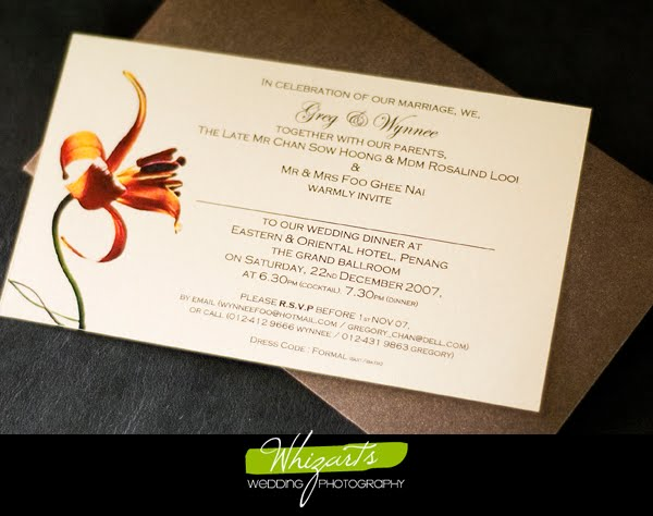 digital wedding invitation cards