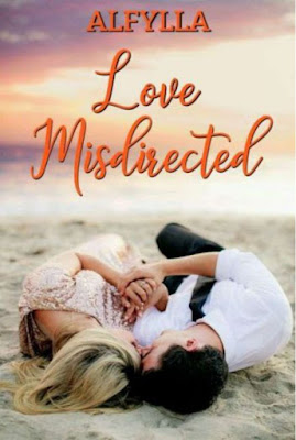 Love Misdirected by Alfylla Pdf