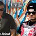 """¿Qué significa Hardcore? El Blanco Lirical y Eddy Xp Presentan su tema """"Yo soy Hardcore"""""""