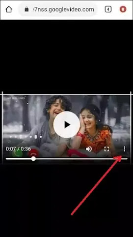 youtube se video download kaise karen