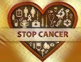 10 Tips Mencegah Penyakit Kanker