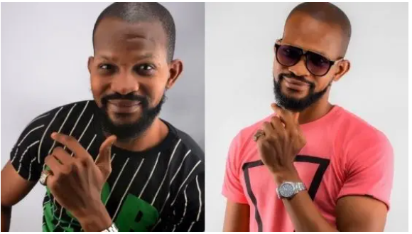 Over 12 Nigerian governors are gays –Nollywood gay actor,  Uche Maduagwu reveals