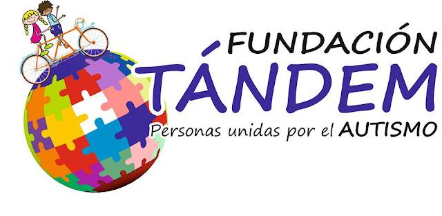 Fundación Tandem