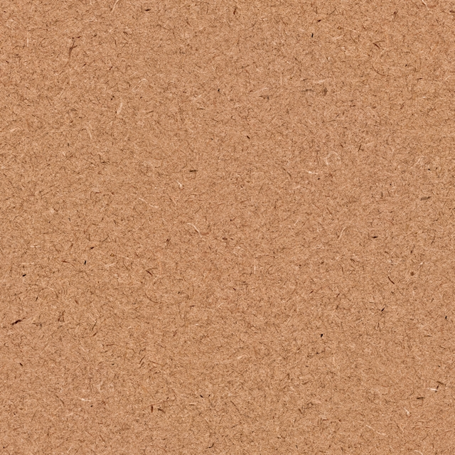 Seamless flat plywood texture