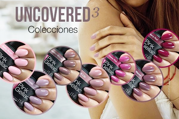 Uncovered3-Pink-Gellac-Coleccion-otoño-2017