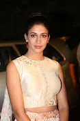 lavanya tripathi new sizzling photos-thumbnail-2