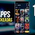 🔥10! Aplicaciones SECRETAS Mas BUSCADAS No Están En PlayStore!😱