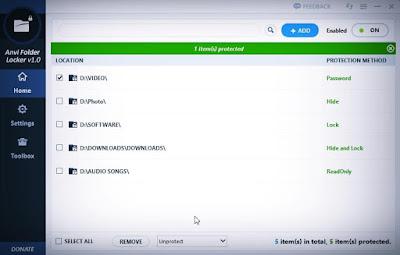 برنامج-Anvi-Folder-Locker-لقفل-الملفات-بكلمة-سر