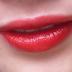 Xăm môi có đau lắm không? Có gây nguy hiểm nào không?