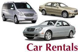 National Car Rental, Quality Through the Years