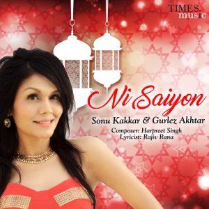 Ni Saiyon (2016)