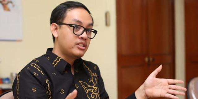 Utang Era Jokowi Tembus Rp 6.074 Triliun, Indef: Pemerintah Bilang Baik-baik Saja Saat Jurang Di Depan Mata