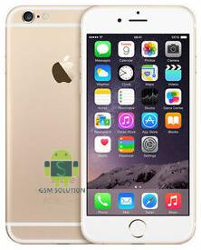 How to Jailbreak iPhone 6 A1549-A1586 ios12.4.4