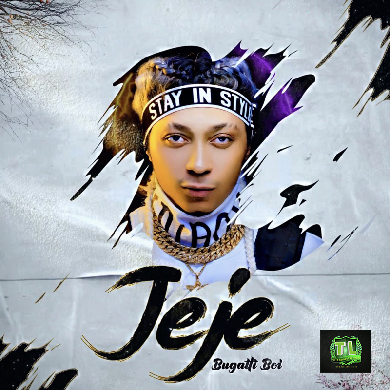 bugatti-boi-jeje-mp3-download-Teealmford