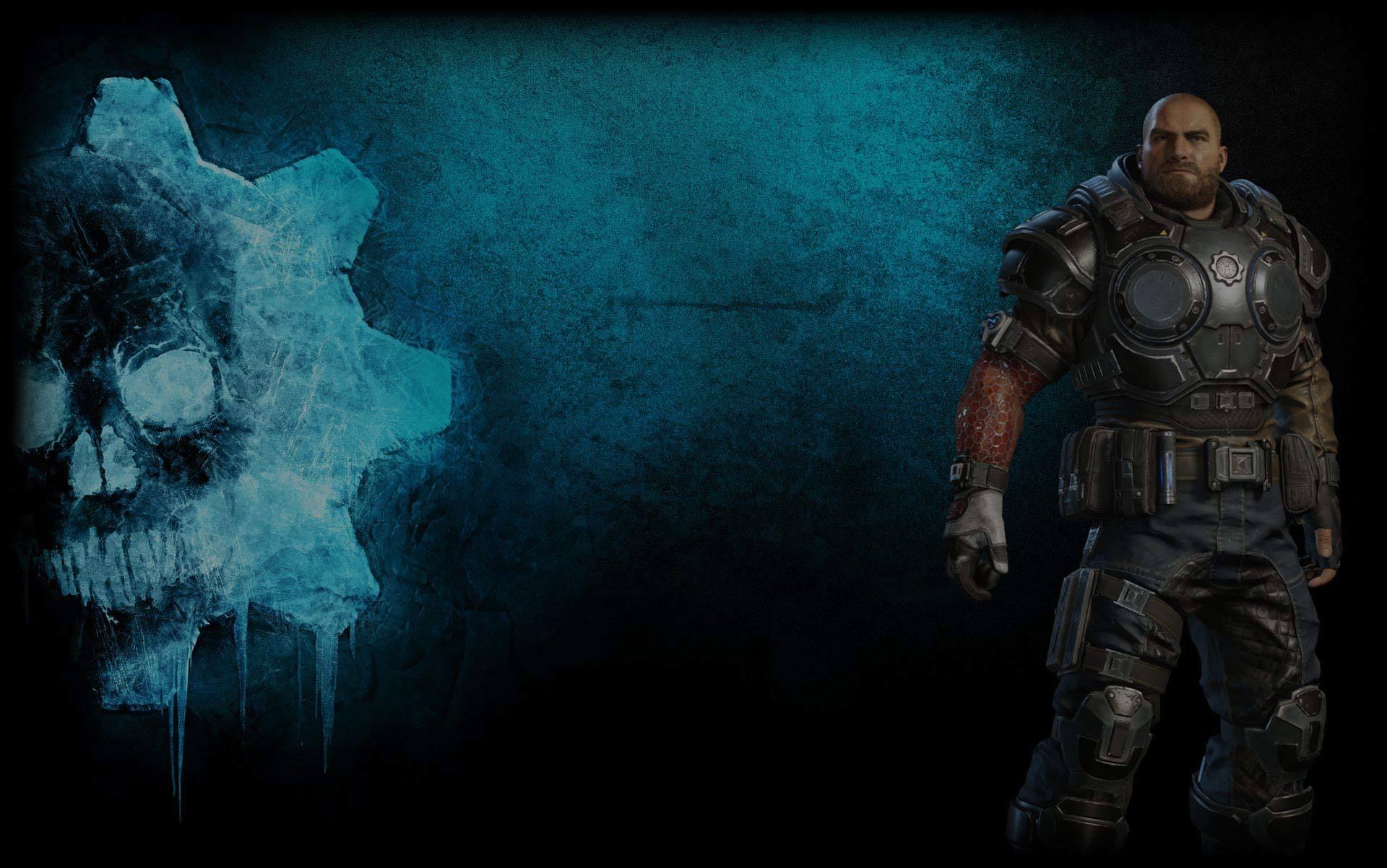 Forza Horizon 4 Ultimate Edition MULTi16-ElAmigos – SKiDROW