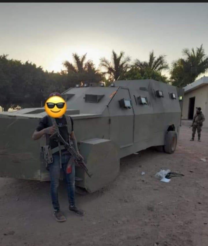 Matan al 'M2', líder del CJNG en Michoacán_02